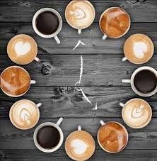 hot coffee.jpg