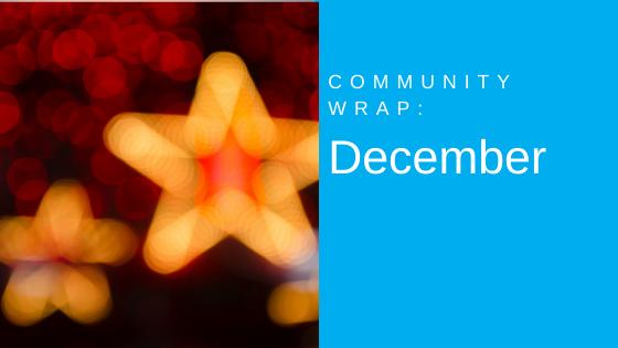 DecemberCommunity Wrap.png